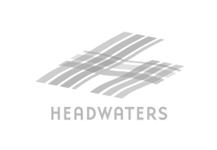 Visit Headwaters Website